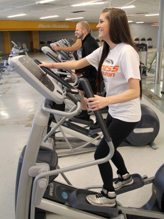 fitness+evolution_1420762927888_12291394_ver1.0_640_480.jpg