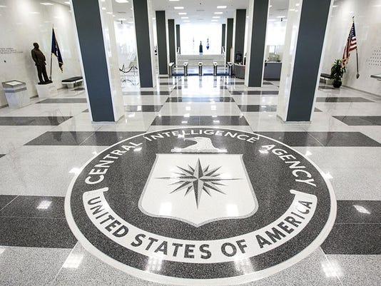 635537245076860263-CIA-image
