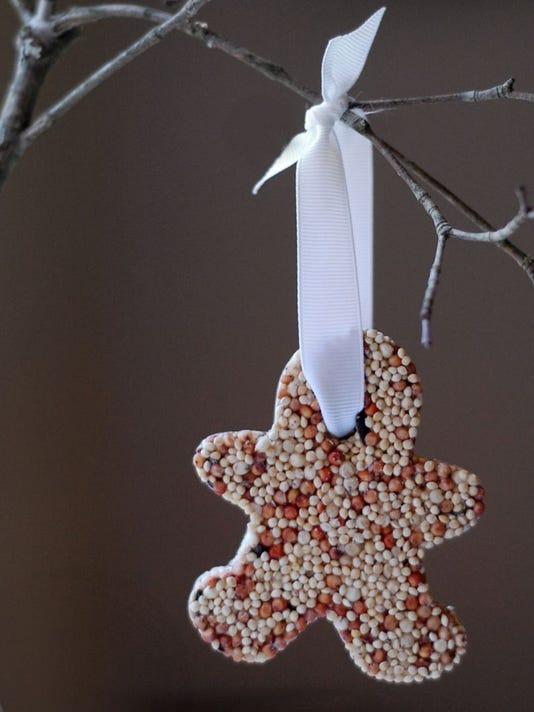 seed ornament 3.jpg
