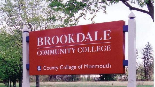 Brookdale Community College is partnering with Keyport High School