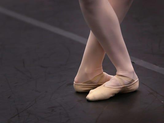 636313927710821620-Ballet-KW-015.JPG