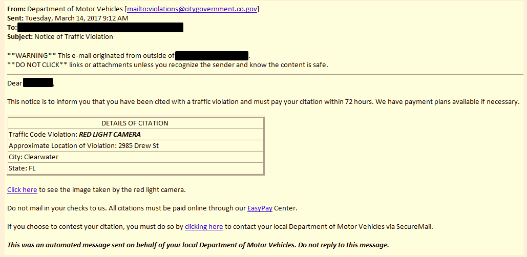 636251570054722848 Scam.png