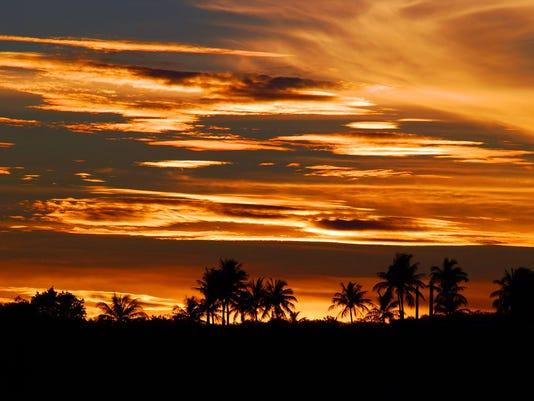 636161402749980785-sunset.jpg
