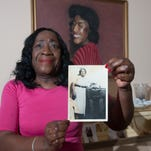 SJ woman gives ancestor's slave clothing to museum
