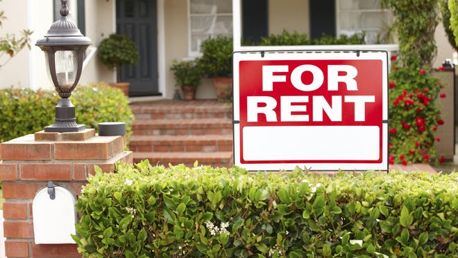 The Minnesota Supreme Court on Jan. 4, 2017, is hearing a case where landlords denied routine city inspections of a rental property.