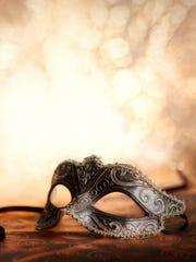 Masquerade Ball will benefit the Murfreesboro Symphony