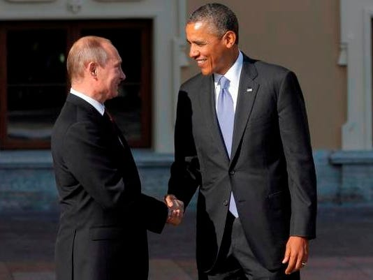 obama-putin - 2013 g-20.jpg