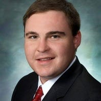 Webb to withdraw from probate judge race