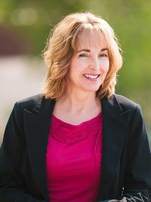 New Mexico Health Secretary Retta Ward was killed in a traffic accident Thursday, March 3.