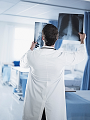 A skilled chiropractor can provide an accurate diagnosis