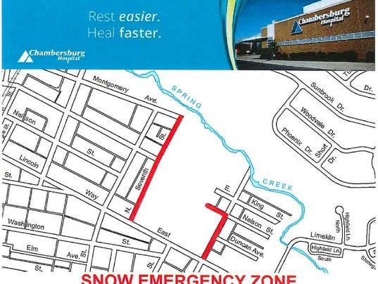 636250044162185950-Hospital-Snow-Emergency-Zone.JPG
