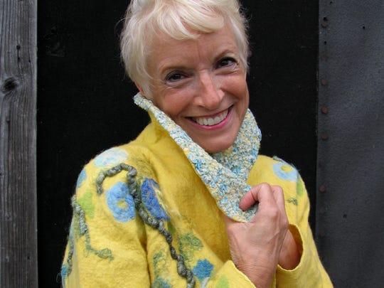 Jill Chadek