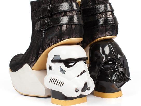 Star Wars-Merchandise (2)