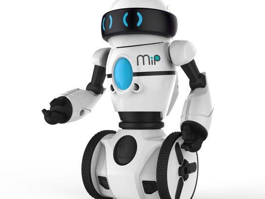 Wowwee MiP - 1