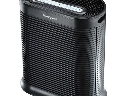Air purifiers arenít for everyone