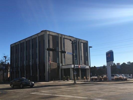 BMO-Harris-Building.JPG