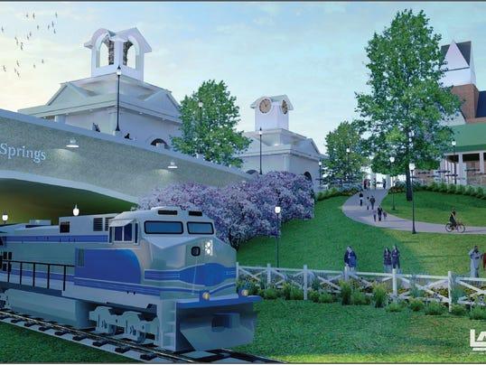 Hamilton Springs Station.jpg