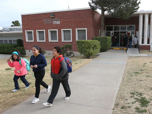 636517239179672687-MAIN-Burnet-School.jpg
