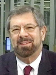 Howard L. Simon Executive director American Civil Liberties Union of Florida Miami
