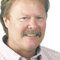 Walking Salinas Valley sports encyclopedia George Watkins to become a Hall of Famer