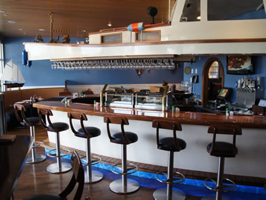 Swan River Raw bar.jpg
