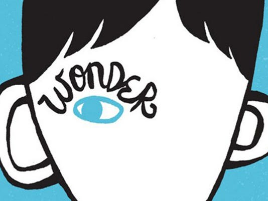 Wonder_book_large.jpg