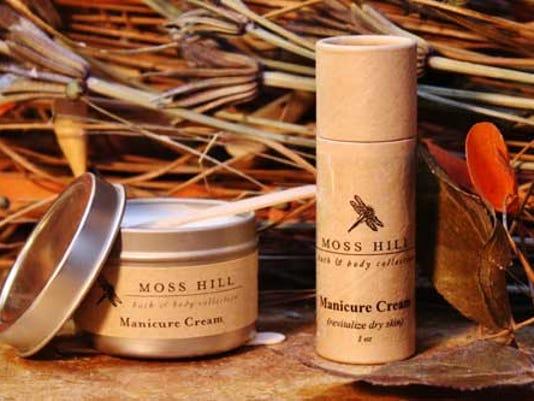 Moss_Hill02_G.jpg