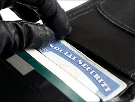id theft.jpg