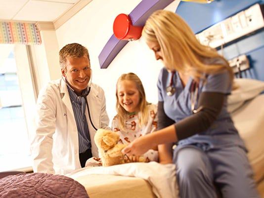 Renown Childrens care.jpg