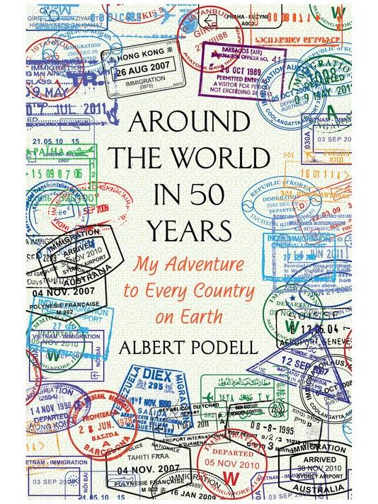 Podell book cover.jpg