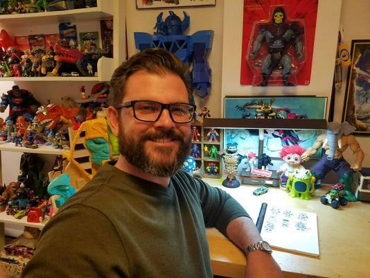 ryan-peterson-fisher-price-toy-designer