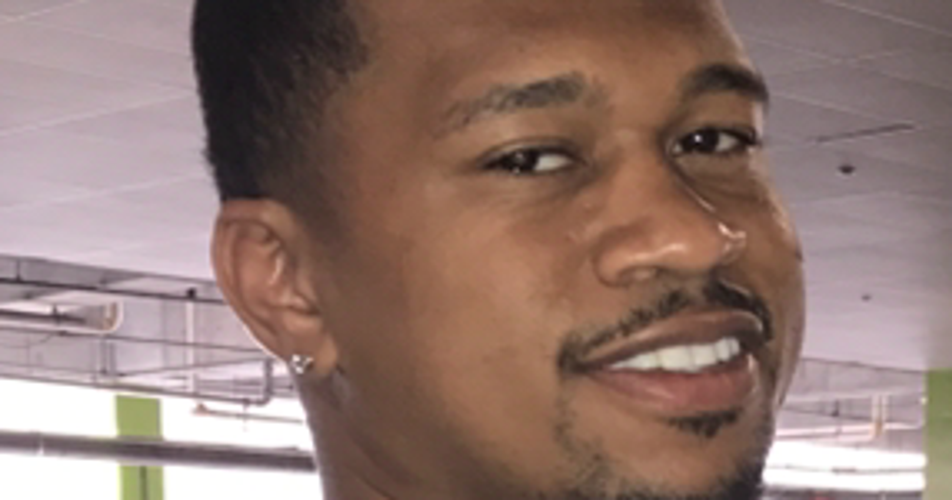 Bodies Of Missing Montgomery Rapper Bambino Gold, Cousin Found