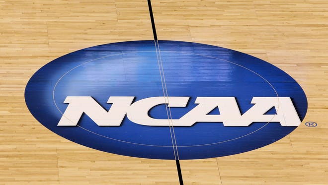 UVM has concerns of the new NCAA autonomy rule.