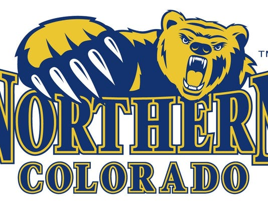 northern colorado bears