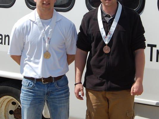 Cody Friemoth and Jordan Esselman.jpg