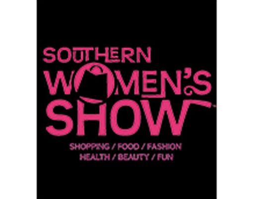 Southern+Women's+Show.jpg