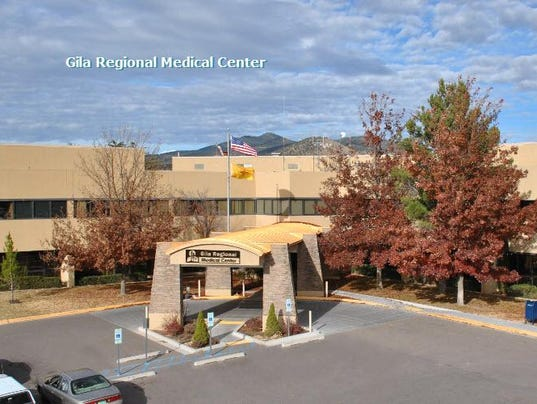 636214720518856689-Gila-Regional-Medical-Center-1000x500-text.jpg