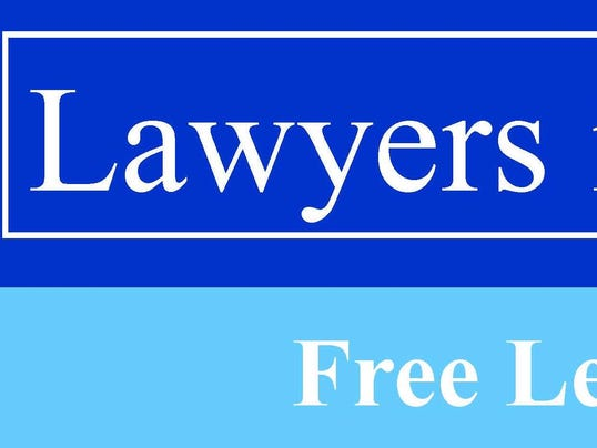 Lawyers-in-Libraries-2016-