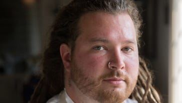 Ex-Torino chef to cook in Hazel Park during month-long residency