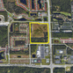 North Naples commercial property fetches $5.5 million