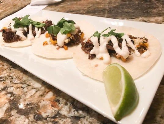 Cheeky tacos.jpg