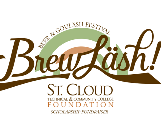 636443563896185531-brewlash-logo.png