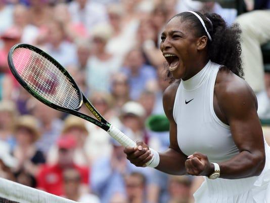 636036780458628196-Britain-Wimbledon-Ten-Ku-2-.jpg