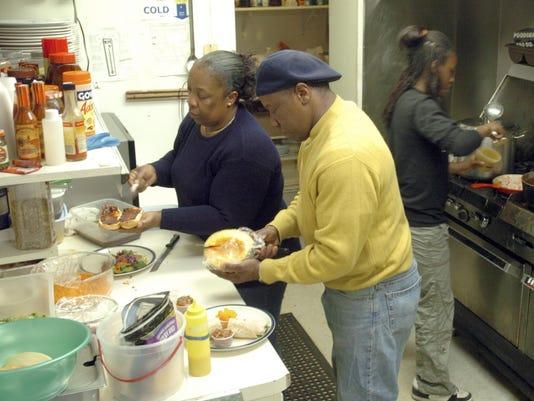 jamaican kitchens closes downtown restaurant - Jamaican Kitchen