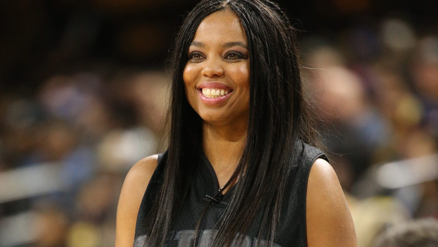 White House: ESPN should fire Detroit's Jemele Hill