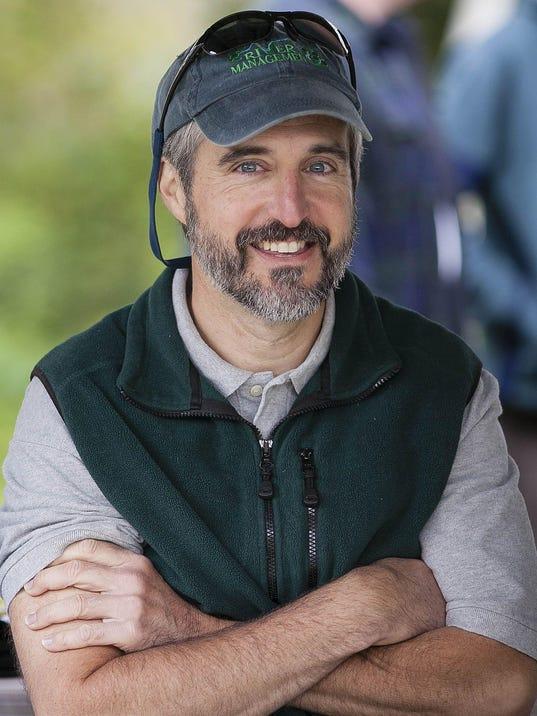 David Mears