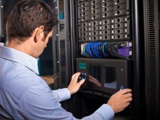 In_Demand_IT_Jobs_crop380w.jpg
