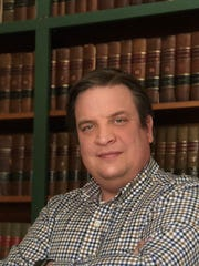 Brian Sajdak