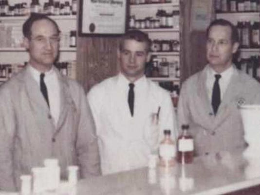 Cladys Pharmacy.jpg