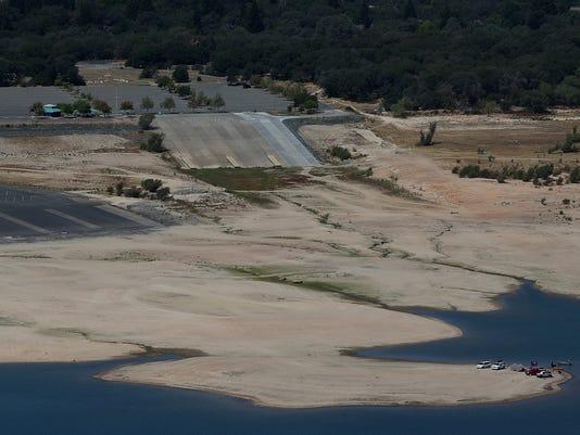 drought-california